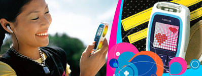 Cell Phones For Women