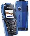 Nokia 5140 Sports Phone