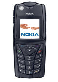 Nokia 5140i Phone With Fitness Coach