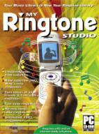 My Ringtone Studio