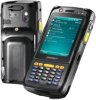Pidion BIP-6000 Android Rugged Phone