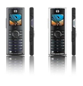 Boost Mobile i425 Phone With Walkie Talkie [Courtesy: Business Wire]