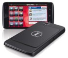Dell Streak Tablet Phone [Courtesy: Amazon]