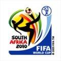 FIFA 2010 emblem