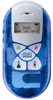 The Original Firefly Mobile Phone