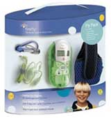 Firefly Mobile Boys' Fly Pack