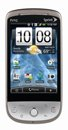 HTC Hero Android Mobile Phone