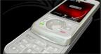 Motorola Debut i856w Phone