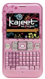 Kajeet Sanyo 2700 Cell Phone For Girls