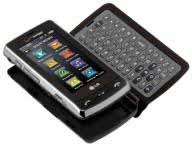 LG Versa Cell Phone