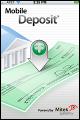 Mitek Mobile Deposit