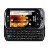 Samsung Momemt Mobile Phone