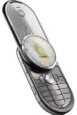 Motorola Aura Swivel Phone