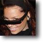 myvu video eyewear
