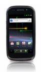 Nexus S 4G Android Smartphone