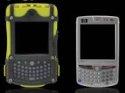 Cell Phone Waterproof Case [Courtesy: PRNewsFoto]