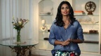 Rachel Roy in Macy's Backstage Pass video [Photo: Business Wire]