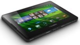 BlackBerry PlayBook [Courtesy: Research In Motion]