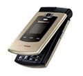 Samsung SCH-u740 Cell Phone