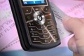 Latest Motorola Cell Phones