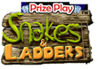 Snakes & Ladders mobile game