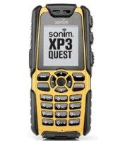 Sonim Rugged Phone