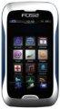 Fuse Concept Phone [Courtesy: PRNewsFoto/Synaptics]