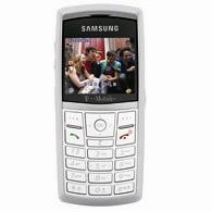 Samsung SGH-t519 Trace Phone