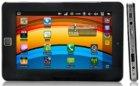 Tabulus Tablet Phone